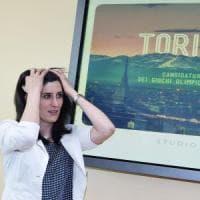 Olimpiadi negate a Torino: Appendino tace, opposizioni all'attacco