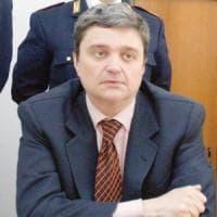 Torino: abuso in atti d'ufficio, condannato dirigente di polizia. Rinunciò