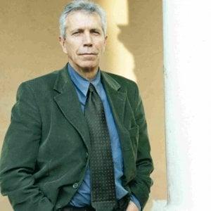 Torino: addio a Guidieri, traduttore di Barthes e Becket, e ad di Bollati Boringhieri