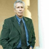 Torino: addio a Guidieri, traduttore di Barthes e Becket, e ad di Bollati