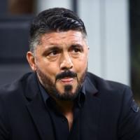 Inchiesta per riciclaggio, Gattuso chiede di essere interrogato a Ivrea