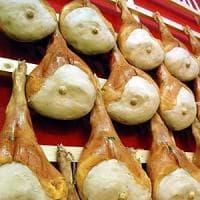 Torino: la truffa sul prosciutto crudo, in trenta verso il processo