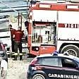 Asti, muore sul lavoro  a 81 anni travolto  da una pala meccanica