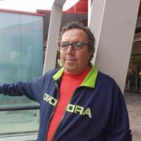 """Torino, niente reintegro per l'operaio licenziato perché malato di Parkinson: """"L'azienda..."""