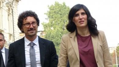 Olimpiadi, Toninelli: Torino da sola la scelta migliore, no a tridente con Milano e Cortina