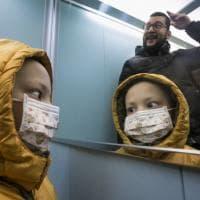 Torino, corso fotografia al Sermig per aiutare i bambini dell'Arsenale dell'Armonia