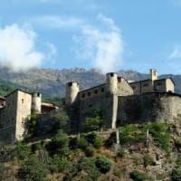 Aosta, ragazzino di 13 anni muore in bici nello scontro con una macchina