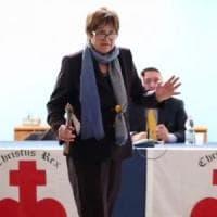 Offese ai gay, il Torino Pride ammesso come parte civile contro la dottoressa