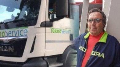 Torino, niente reintegro per l'operaio licenziato perché malato di Parkinson:
