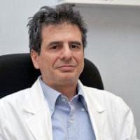 Morto Marco Sicuro, per dieci anni primario di cardiologia ad Aosta