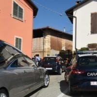 Asti: bimbo di tre anni travolto e ucciso dal pickup del papà