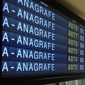 Torino, caos anagrafe, ora indaga la procura
