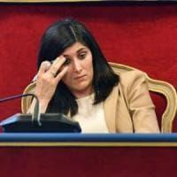 Olimpiadi 2026, Lega e Cinque Stelle ai ferri corti in Comune a Torino