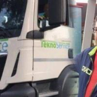 Torino, licenziato perché ha il Parkinson: tutto il consiglio regionale