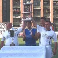 Torino, 'ndrangheta allo stadio: sorveglianza speciale per capo ultrà juventino