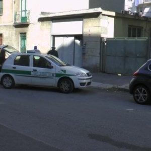 Torino, i servizi non erano quelli del depliant: la polizia municipale chiude i centri massaggi di tre sorelle