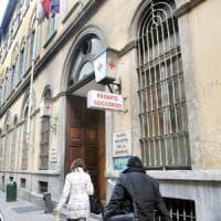 Torino, Oftalmico alle Molinette: il pronto soccorso non decolla