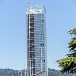 Processo per il grattacielo della Regione, la Procura di Torino chiede sei condanne