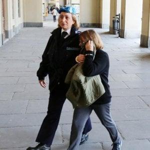 """Cuneo: """"Comprata come moglie a 14 anni la donna accusata dell'omicidio del marito"""""""