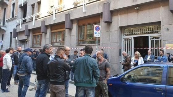 """Volpiano, i sindacati scrivono a Di Maio per Comital: """"Situazione insostenibile, ci incontri"""""""