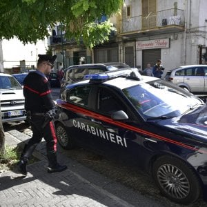 Torino, possedeva una villa, tre auto e camper ma al fisco dichiarava 131 euro