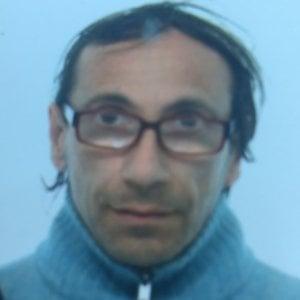 Vercelli, arrestato l'amico dell'artigiano ucciso a coltellate