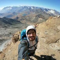 Bardonecchia, scivola e precipita durante un'escursione: muore alpinista
