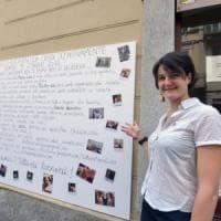 Mama Licia e Goffi, si riapre: tre giovani imprenditori rilanciano la Torino