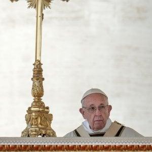 """Aborto, l'Ordine dei medici di Torino scrive a papa Francesco: """"Non siamo sicari"""""""