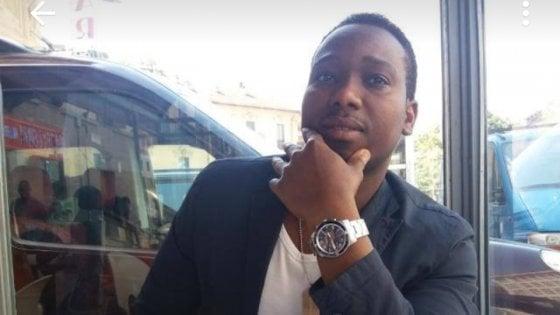 Torino, l'autista non ha il resto per il biglietto e fa scendere dal bus cuoco del Gambia