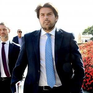 """Tav, la provocazione di Forza Italia: """"Un'analisi costi-benefici sul sottosegretario Buffagni"""""""