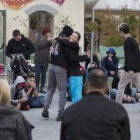 """Teatro, circo, musica: il """"Festival della nuova danza"""" incanta Aosta"""
