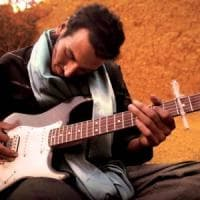 Africa is now con Bombino, Le streghe son tornate?