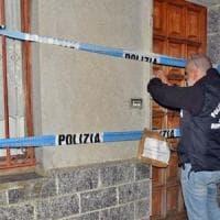 """Biella, la """"morte naturale"""" di un novantenne era omicidio: il vicino confessa, """"Volevo..."""