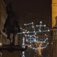 Torino, addio Luci d'Artista in via Roma e via Lagrange: la giunta Appendino le sposta in...