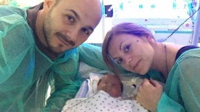 Piemonte, negata la diagnosi su embrione  a genitori con malattia genetica:  Regione condannata ma c'è la beffa
