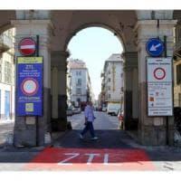 Ztl a pagamento, i commercianti di Torino chiedono un referendum