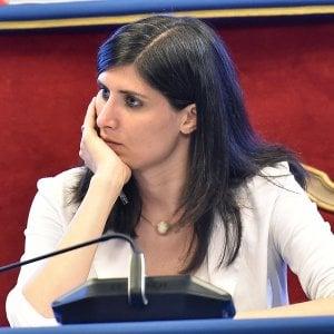 """L'appello di Appendino: """"Basta farci scippare tutto da Milano"""""""