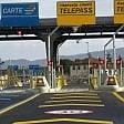 Passa per 167 volte  a scrocco al Telepass accodandosi ad altre auto condannato a 4 mesi