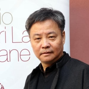 """Il premio Bottari Lattes allo scrittore cinese Yu Hua con il romanzo """"Il settimo giorno"""""""