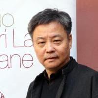 Il premio Bottari Lattes allo scrittore cinese Yu Hua con il romanzo