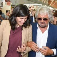 Appendino difende Mattarella da Grillo: