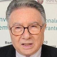 Morto a 87 anni il sociologo del lavoro Aris Accornero: operaio e sindacalista,