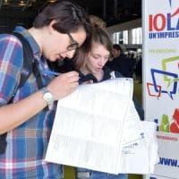 Reddito di cittadinanza, in Piemonte corsa ai moduli ma dal governo non