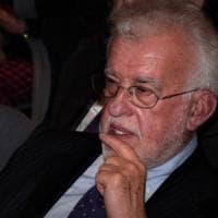 Pinerolo, morto Pier Giovanni Trossero, storico direttore dell'Eco del Chisone