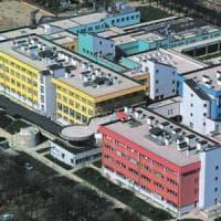 L'Università di Torino lancia un bando da 156 milioni per la Città della
