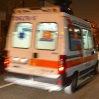 Grave sedicenne investita da un'auto a Mondovì