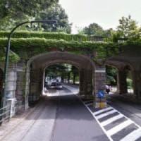 Ponti e sottopassi di Torino, il Comune stanzia un milione per rinforzare