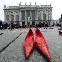 Uomini che odiano le donne, la Regione Piemonte prova a rieducarli