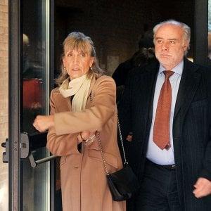 Torino, condanna inasprita in appello per la dottoressa che curò un melanoma con l'omeopatia